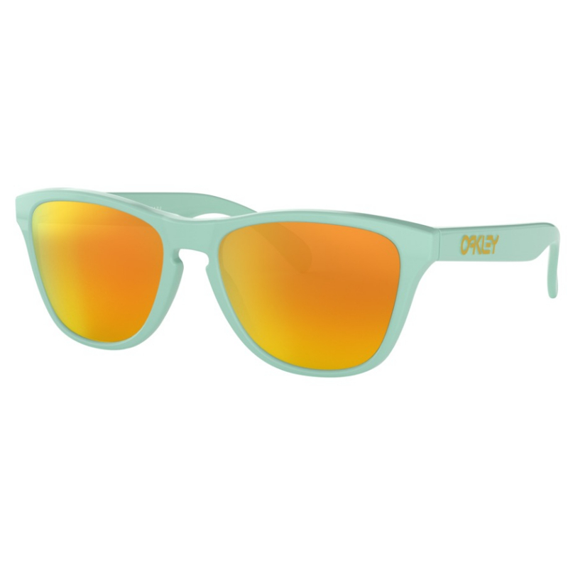 Frogskins XS