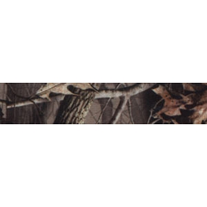 Camo Realtree Hardwood
