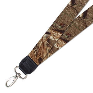 Camo Mossy Oak Duck Blind Ultra Lanyard