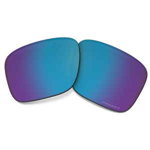 Oakley Holbrook Prizm Sapphire Replacement Lens