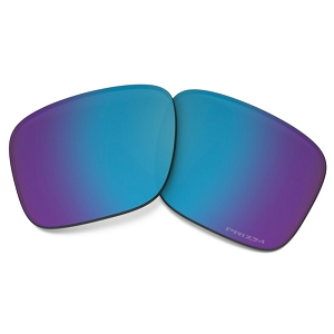 Oakley Holbrook Prizm Sapphire Polarized Replacement Lens