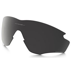 Oakley M2 Frame XL Prizm Black Replacement Lens
