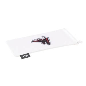 Oakley NFL Atlanta Falcons Microbag