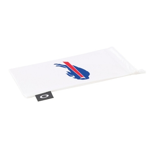 Oakley NFL Buffalo Bills Microbag
