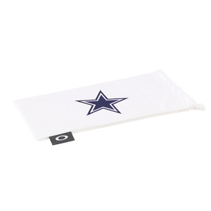 Oakley NFL Dallas Cowboys Microbag