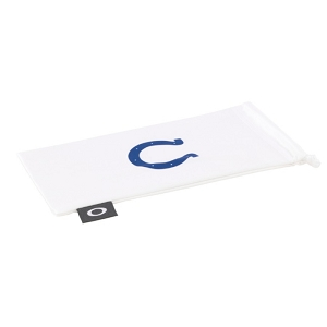 Oakley NFL Indianapolis Colts Microbag