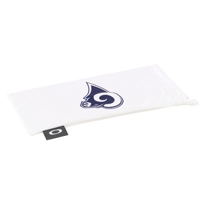 Oakley NFL Los Angeles Rams Microbag