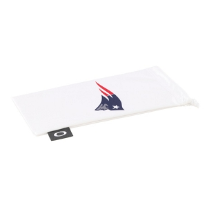 Oakley NFL New England Patriots Microbag