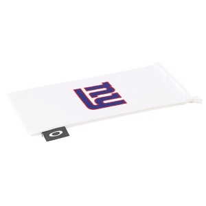 Oakley NFL New York Giants Microbag