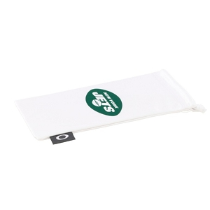 Oakley NFL New York Jets Microbag