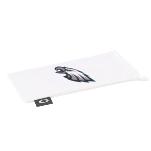 Oakley NFL Philadelphia Eagles Microbag