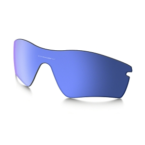 Oakley Radar Path Ice Iridium Replacement Lens