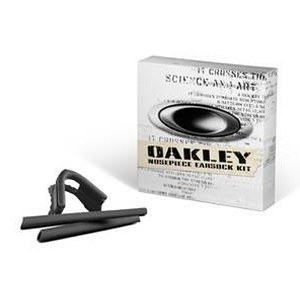 Oakley M-Frame Black Accessory Kit