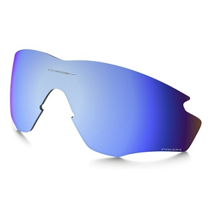 Oakley M2 Frame XL Prizm Deep Water Polarized Replacement Lens