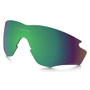 Oakley M2 Frame XL Prizm Shallow Water Polarized Replacement Lens