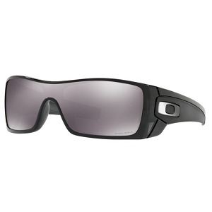 Oakley Batwolf Black Ink / Prizm Black