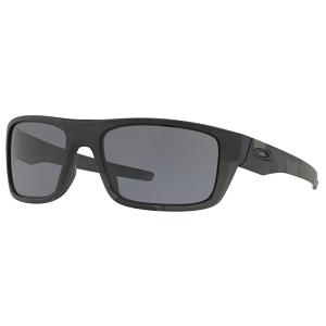 Oakley Standard Issue Drop Point Multicam Black / Grey