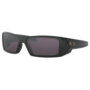 Oakley Standard Issue Gascan Matte Black / Prizm Grey