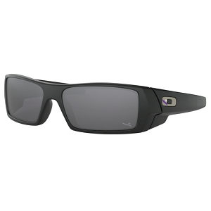 Oakley Standard Issue Gascan Infinite Hero Collection Blue Black / Black Iridium