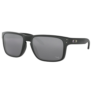 Oakley Standard Issue Holbrook Infinite Hero Collection Blue Black / Black Iridium