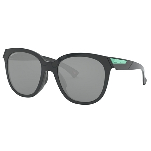 Oakley Low Key Carbon / Prizm Black