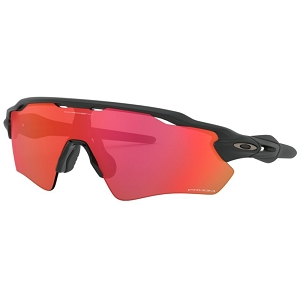 Oakley Radar EV Path Matte Black / Prizm Trail Torch