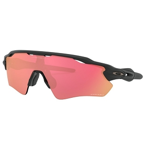 Oakley Radar EV Path Matte Black / Prizm Snow Torch