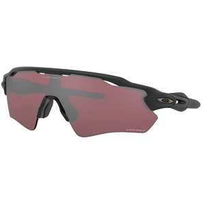 Oakley Radar EV Path Matte Black / Prizm Snow Black