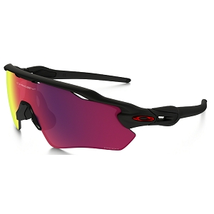 Oakley Radar EV Path Matte Black / Prizm Road