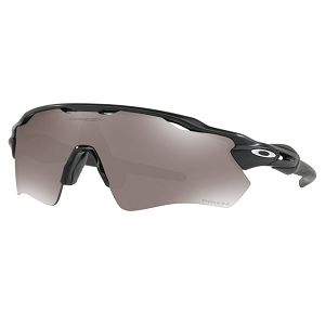 Oakley Radar EV Path Matte Black / Prizm Black Polarized