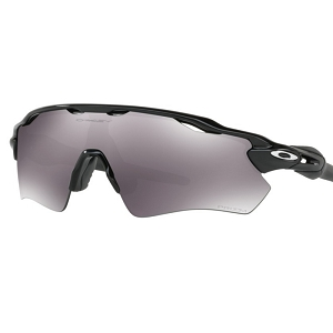 Oakley Radar EV Path Polished Black / Prizm Black