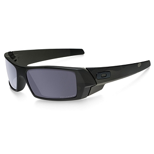 Oakley Gascan Standard Issue Multicam Black / Grey Polarized