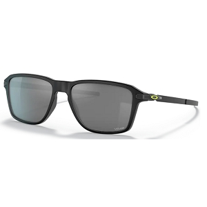 Oakley Wheel House Valentino Rossi Satin Black / Prizm Black