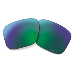 Oakley Holbrook Prizm Jade Polarized Replacement Lens