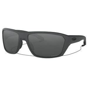 Oakley Split Shot Matte Carbon / Prizm Black