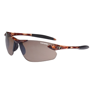 Tifosi Seek FC Tortoise / Brown
