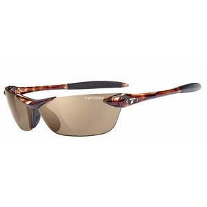 Tifosi Seek Tortoise / Brown Polarized