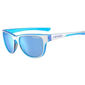 Tifosi Smoove Icicle Sky Blue / Sky Blue