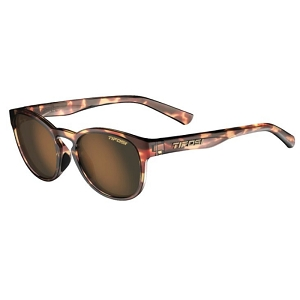 Tifosi Svago Tortoise / Brown Polarized
