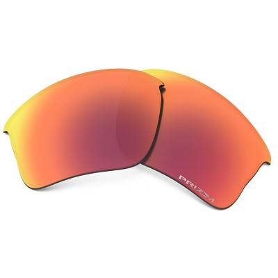 Oakley Flak Jacket XLJ Prizm Baseball Outfield Replacement Lens