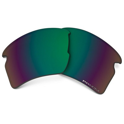 Oakley Flak 2.0 XL Prizm Shallow Water Polarized Replacement Lens