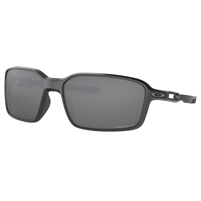 Oakley Siphon Scenic Grey / Prizm Black Polarized