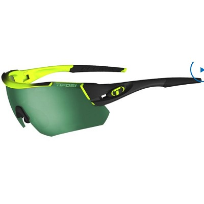 Tifosi Alliant Race Neon / Enliven Golf